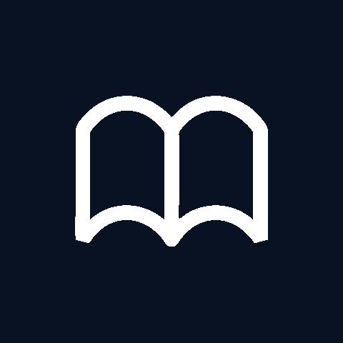 logo - městská knihovna