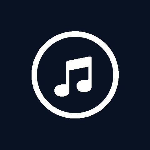logo - kulturni portál