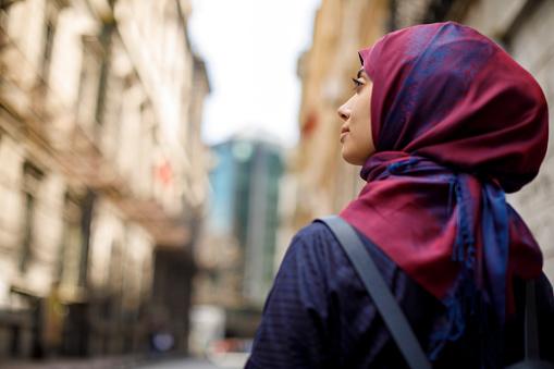 Hrozí nám islamizace Evropy?
