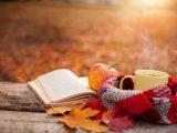 Týden knihoven od 5. října